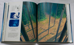 The Art of Pocahontas (~Beekeeper~) Tags: color canon movie effects photography flickr disney story animation backgrounds 3danimation sketches behindthescenes layouts reference waltdisney hyperion conceptart featurefilm preproduction characterdevelopment artof 550d 2danimation