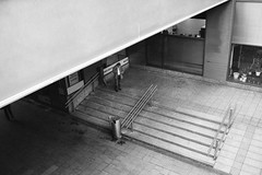 Alone #2