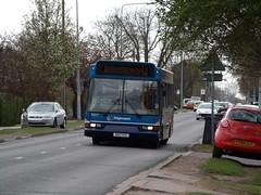 GEDC1931 (ACBest) Tags: stagecoach 33217 v517xtl