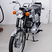 "Gallery - Yamaha AS1 Black 1970 3 • <a style=""font-size:0.8em;"" href=""http://www.flickr.com/photos/53007985@N06/8694928923/"" target=""_blank"">View on Flickr</a>"