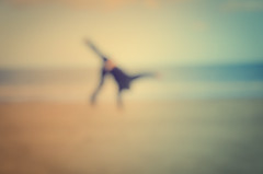 The future can wait (Brendan  S) Tags: sea man blur art youth fun freedom living seaside blurry time bokeh free blurred can photographic minimal future wait blurs cartwheel cartwheels punctuation exuberance the defocus brendanoshea enjoyinglife bokey blurlove blurphotography abstractblur blurart noresponsibilities outoffocusart outoffocusphotography streetblur thefuturecanwait livelearnlove rebelsab minimalblur blurwillsavetheworld brendan tryingtoseewhatcanbeseenandhowtoseeit blurredart brendanblur photographicpunctuation bluritall blurincolour brendansphotography brendanoseapple brendansapplephoto brendansapple brendanosheaphotography