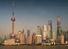 This is Shanghai (pantha29) Tags: china skyline shanghai olympus e3 zuiko 1260mm