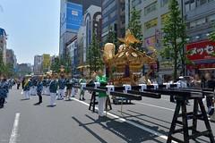 2009510  akihabara akiba (PhotoAkiba) Tags: festival japan tokyo mainstreet   akihabara akiba       2009