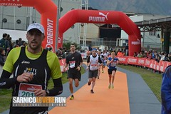 slrun (2776) (Sarnico Lovere Run) Tags: f71 433 2015 1108 sarnicolovererun2013 slrun2013