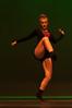 Westlake Performance Group (I Remeber)-6 (Roosevelt HS Dance Team) Tags: foryou iremember nikond90 nikond7000 mindylu photographermartincampbell westlakeperformancegroup rhsshowcase2013 photographercampmusa