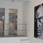 """""""Urban Feeling"""" - Galerie Rasson Art,"""