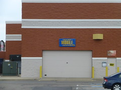 Best Buy in Wooster, Ohio (Fan of Retail) Tags: road ohio retail mall shopping center best installation buy burbank stores wooster milltown 2013