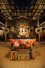IMG_2265 (zengyou) Tags: art japan temple buddhist buddhism