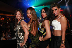 IMG_8980 (1OakLV) Tags: haute thursdays 1oak 1oaknightclub 1oaklasvegas 1oakvegas 1oakphotos
