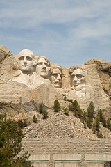 Mount-Rushmore-2 (Jimstewart3) Tags: park nature southdakota rushmore national mountrushmore