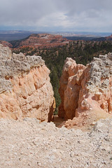 "bryce_214 • <a style=""font-size:0.8em;"" href=""http://www.flickr.com/photos/67316464@N08/8836082993/"" target=""_blank"">View on Flickr</a>"