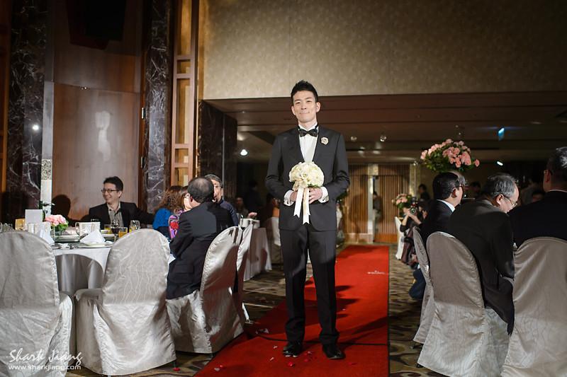 婚攝,喜來登,婚攝鯊魚,婚禮紀錄,婚禮攝影,2013.04.21-blog-0028