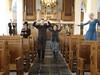 Kerk_FritsWeener_5181756