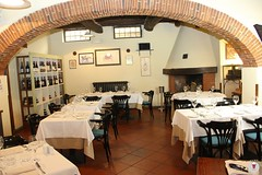 "Ristorante Il Frantoio • <a style=""font-size:0.8em;"" href=""http://www.flickr.com/photos/104881315@N07/10185706524/"" target=""_blank"">View on Flickr</a>"