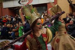 2013.02.09. Carnaval a Palams (24) (msaisribas) Tags: carnaval palams 20130209