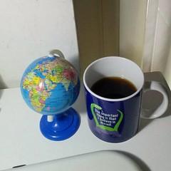 World Tea #MyDailyCupOfTea #tea #t #cup #teacup #tazza #mug #hottea #hotteaduringsummer #tcaldo #instatea #tealover #teaporn #teatime #tealife #teaaddict #teastagram #teaoftheday #drink #commercioequo #equosolidale #fairtrade (PhoebeZu) Tags: fairtrade teaaddict tazza tealover commercioequo equosolidale hotteaduringsummer teaporn hottea teatime cup teacup teaoftheday mydailycupoftea tea teastagram mug t tealife instatea drink tcaldo