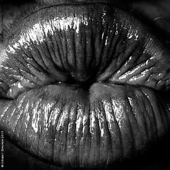 1464445392 (JIMME HANE AHMMED) Tags: jimmehaneahmmed kate labu ali photographar beautifull nice nud