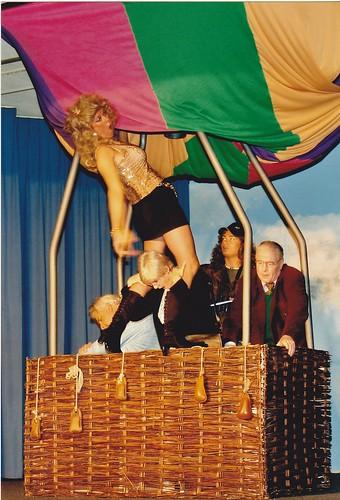200411 De luchtballon kl