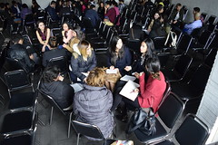 _DSC0159 (LCI Bogotá) Tags: lci lasallecollegelcibogota lcibogota lasalle latinoamerica lasallecollege la bogota bogotá gestion de industrias creativas gic programa carrera estudios innovador emprendedor negocios