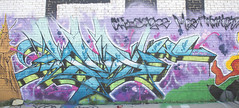 DES ONE (Rodosaw) Tags: street chicago art photography one graffiti culture des documentation cmw subculture of