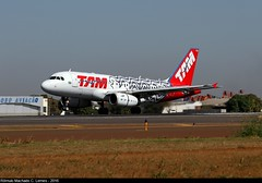 147 (romulolemes) Tags: airport aircraft aviation avio spotting goinia aviao planespotting spotter aeroportodegoinia aviaocomercial sbgo aeroportosantagenoveva aeroin spotterdayinfraero gynspotterday