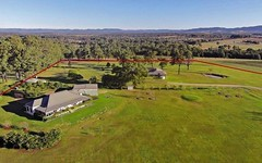 18 Londons Road, Lovedale NSW