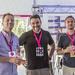 startup festival 04