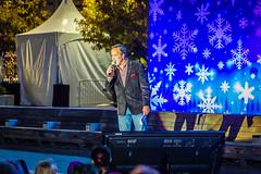 2C2B0115 (planetproductions) Tags: christmas christmastreelighting dallas downtown downtowndallasinc tgarzaphotog thomasgarza