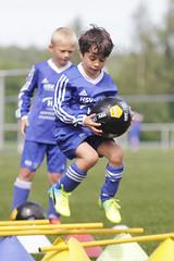 Feriencamp Eutin 09.08.16 - n (41) (HSV-Fuballschule) Tags: hsv fussballschule feriencamp eutin vom 0808 bis 12082016
