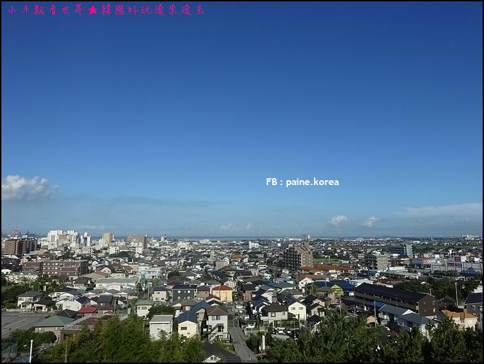 木更津Royal Hills Kisarazu View Hotel (41).JPG