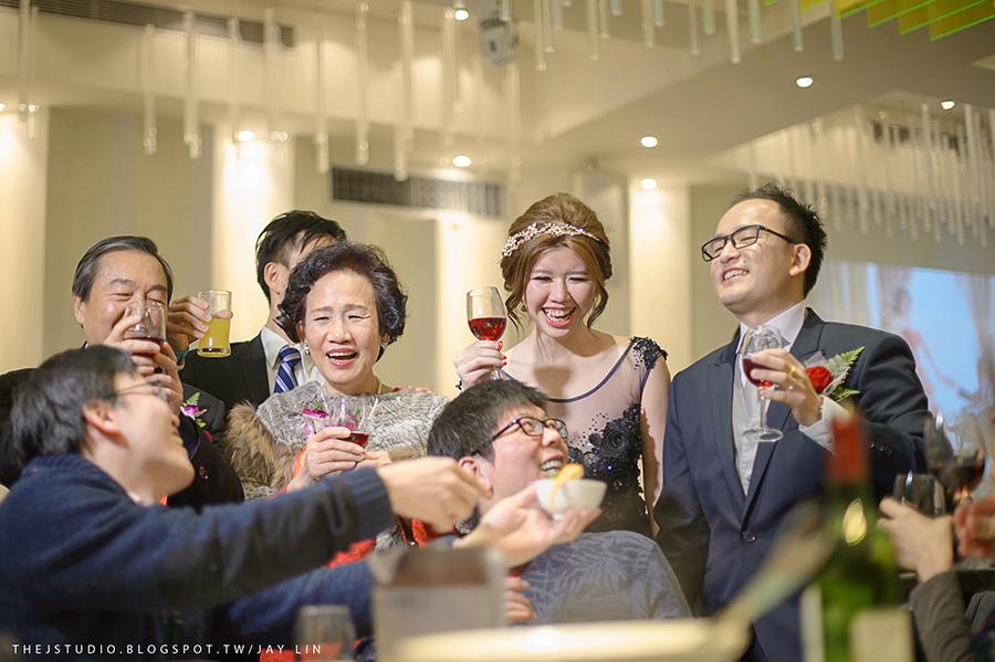 婚攝 內湖水源會館 婚禮紀錄 婚禮攝影 推薦婚攝  JSTUDIO_0161