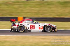 British GT Championship Snetterton 2016-04154 (WWW.RACEPHOTOGRAPHY.NET) Tags: 7 amdtuningcom bmwz4 britgt britishgt gt3 greatbritain joeosborne leemowle msv msvr snetterton
