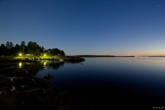 Norwegen 2016 (hoehli81) Tags: norwegen sdnurwegen sommer 2016 norway oslofjord larkollen
