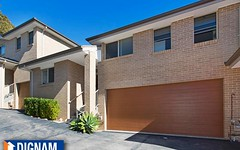 5/105-107 Campbell Street, Woonona NSW