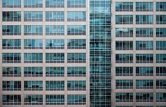 State Street Financial Centre (Jack Landau) Tags: state street financial centre toronto facade building architecture wall windows
