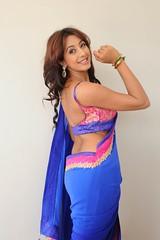 South Actress SANJJANAA PHOTOS SET-1 (41)