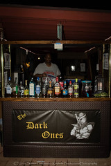 DO Aug Party 2016-0453 (Keyhole Productions Photography) Tags: darkonesaugustparty2016 keyholeproductionsphotography sevendeadlysins shadowhaven