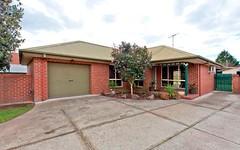2/472 Heriot Street, Lavington NSW