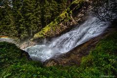 20160816133056 (Henk Lamers) Tags: austria krimml nationalparkhohetauern osttirol wasserweltenkrimml