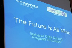 Afbeelding5 (OpenMinTeD) Tags: text mining datamining datascience data analytics dish2015 cultural heritage