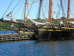 Discovery Harbour_3