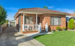 28 Kirrang Avenue, Villawood NSW