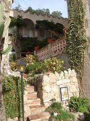 """Can Bellsolell de la Torre <a style=""""margin-left:10px; font-size:0.8em;"""" href=""""http://www.flickr.com/photos/134196373@N08/29301912256/"""" target=""""_blank"""">@flickr</a>"""