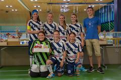 b-juniorinnen_rang-3_UHC Kägiswil Alpnach Sharks2
