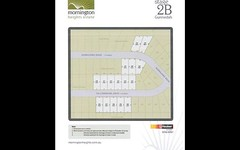Lot 252 TALLOWWOOD DRIVE, Gunnedah NSW