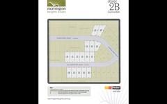 Lot 252 TALLOWWOOD DRIVE, Gunnedah NSW