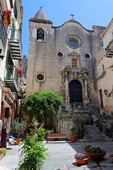 2012.05.01 12.47.40.jpg (Valentino Zangara) Tags: 5star cefalu flickr sicilia bagheria italia it