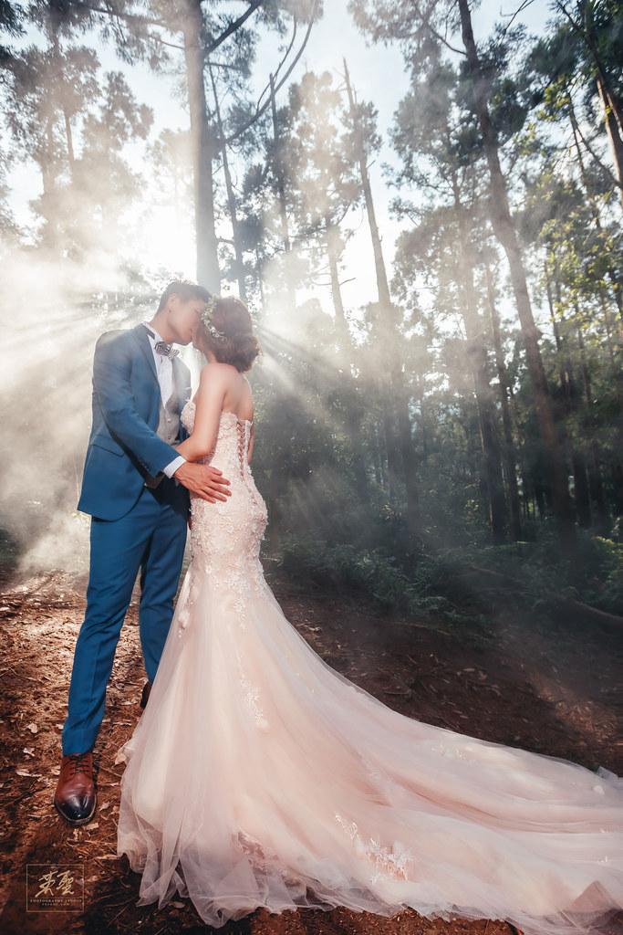 婚攝英聖-婚禮記錄-婚紗攝影-29373620876 bb1e400cd3 b