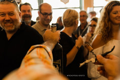 9022 (#TheCrazyFrench) Tags: quintessence rhum barmag saint raphal spiritueux madeinfrance alcool blend gin vodka savoirfaire artisan craftspirit armagnac cognac