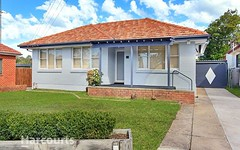 95 Fowlers Road, Dapto NSW